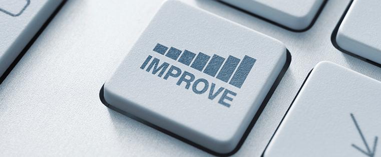 Newsletter Optimizations Your Publication Should Make