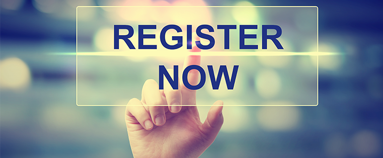 Unifying Your Database to Increase Event Registration: Essential Tips