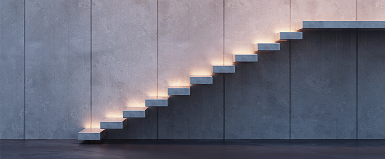 From Email Metrics to Inbound Marketing: Taking Advertising Options to the Next Level