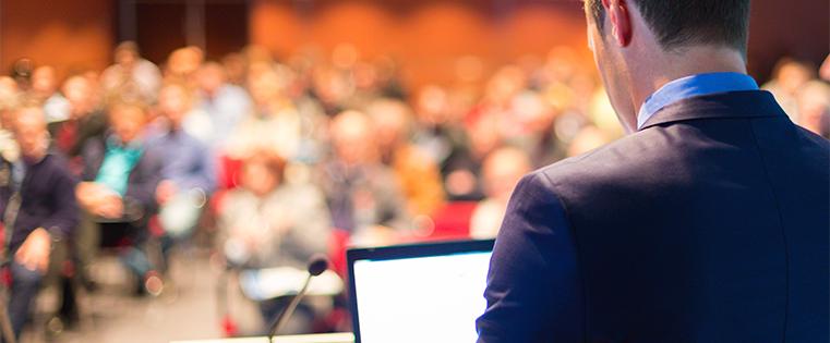 Publisher Events: The Future of Media Revenue?