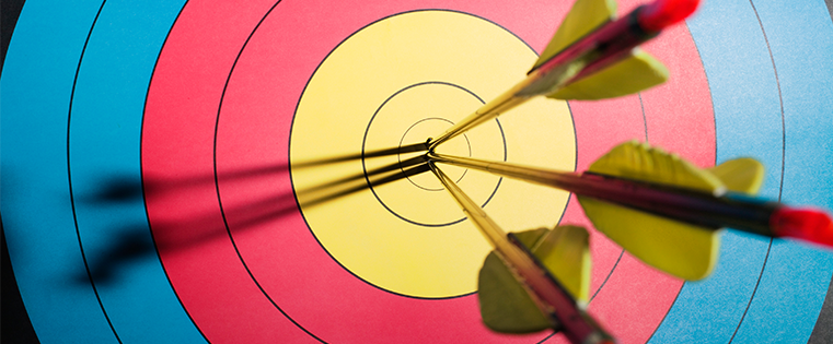 What to Look at When Segmenting Your Audience for Sponsored Content