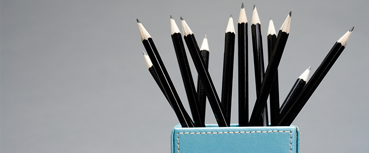 Sponsored Content: Why Publishers Have the Write Stuff