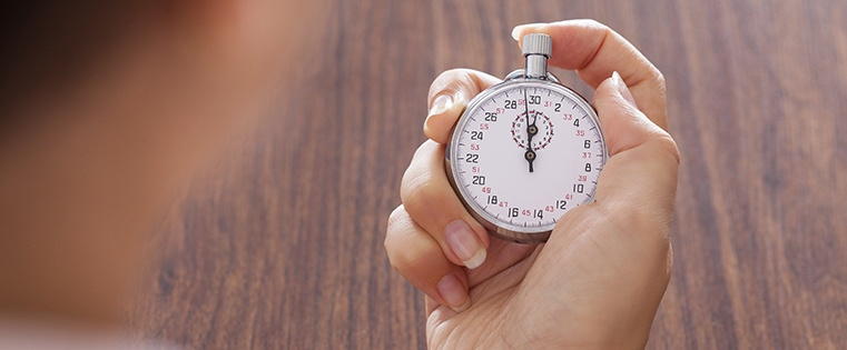 How Publishers Can Increase Time on Site