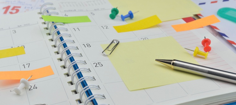 8 Must-Try Tools for Simplifying the Way You Schedule Meetings
