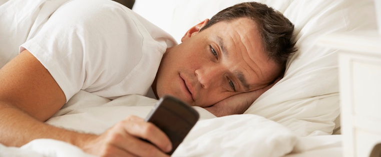 9 Apps That'll Take the Stress Out of Your Morning Routine