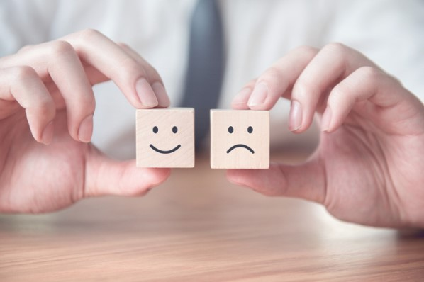 Net Promoter Score Benchmarks to Help You Understand Customer Loyalty