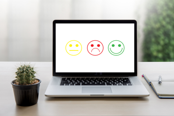 6 Reasons to Measure & Use Your Net Promoter Score Every Day