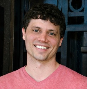 Josh Schukman
