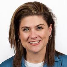 Katie L. Fetting