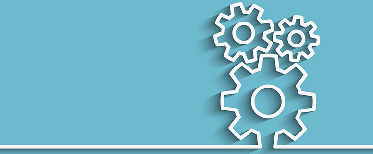Does Your Nonprofit Need Marketing Automation?