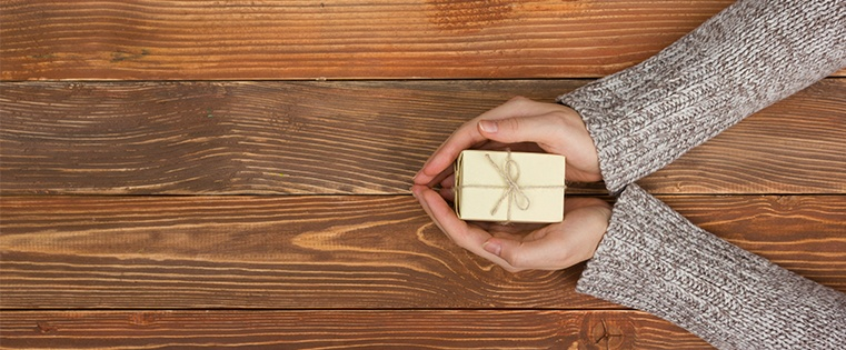 Mapping a #GivingTuesday Follow-up Plan