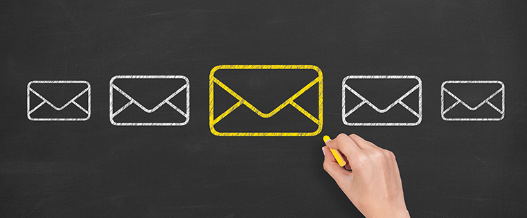 5 Emails Your Association Should Send to Increase Memberships