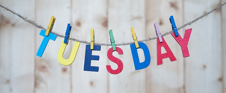Last Minute #GivingTuesday Wins for Your Nonprofit