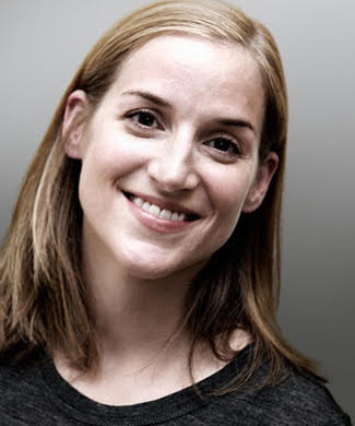 Meredith Olmstead