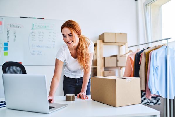 8 Online Customer Service Tips From HubSpot's Customer Service Team