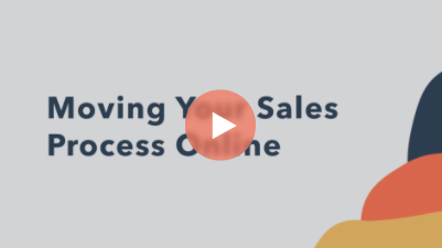 Online-Selling-Lesson