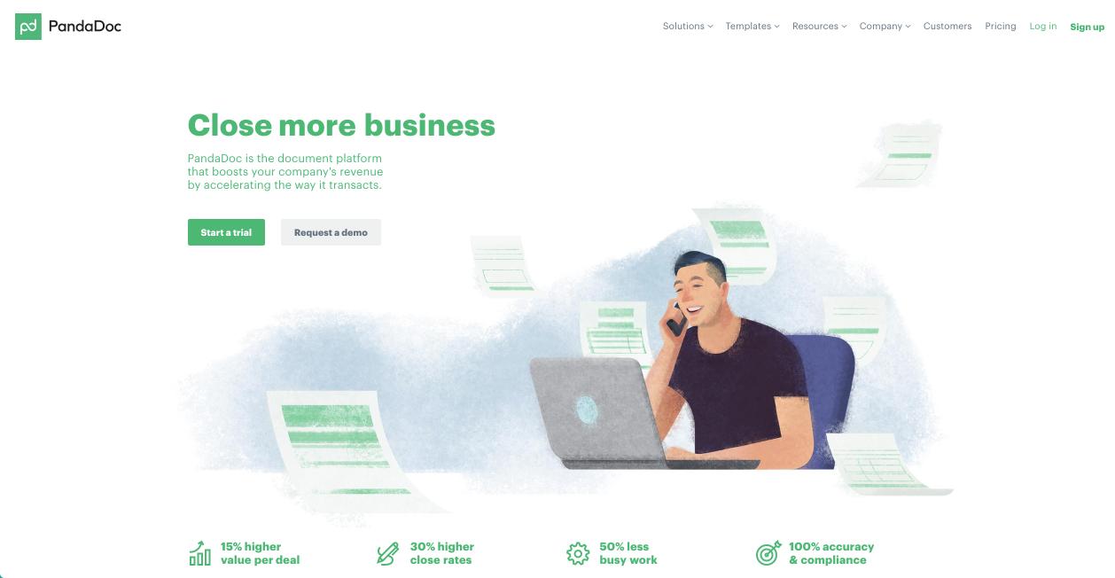 PandaDoc Document Management Software - Automate Your Business 2017-08-09 11-25-22.png