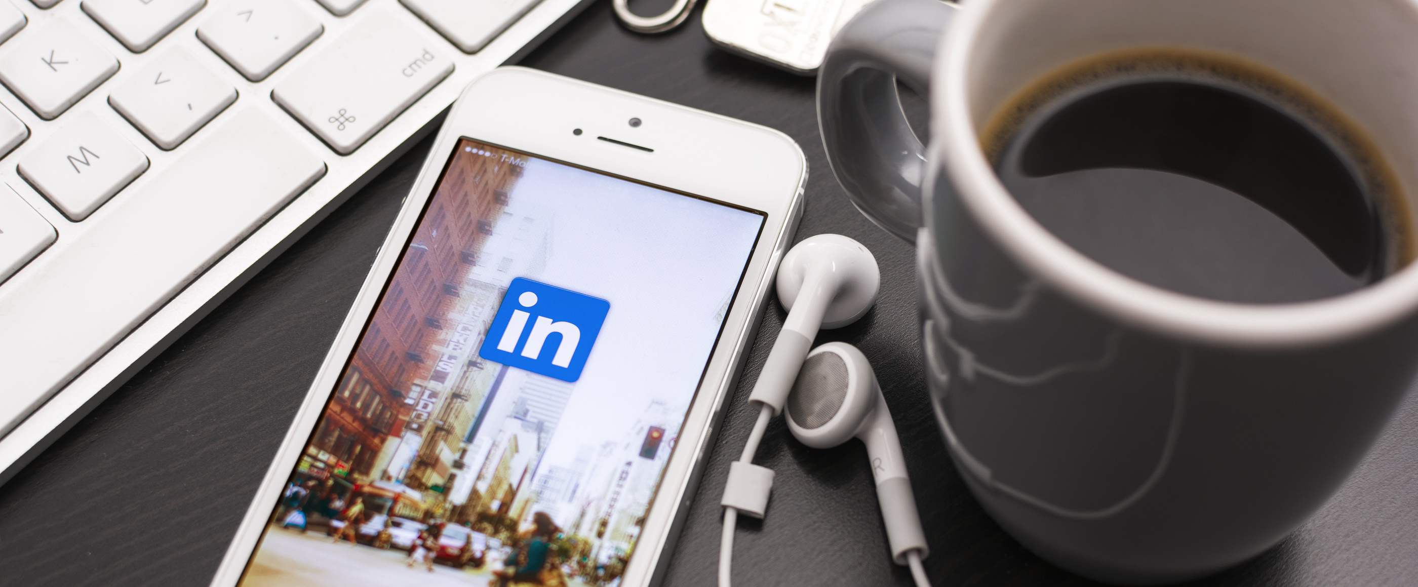 How Will the Recent LinkedIn Group Changes Impact B2B Marketing?
