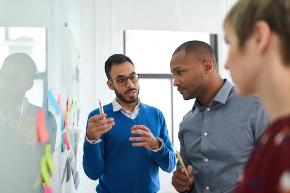Why Process Strategy is Key for Sales Ops Success