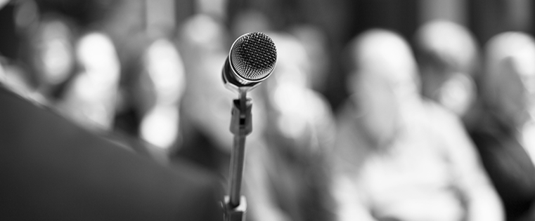 The 6 Top Marketing Talks From 2015's Biggest Events [Limited Time Videos]
