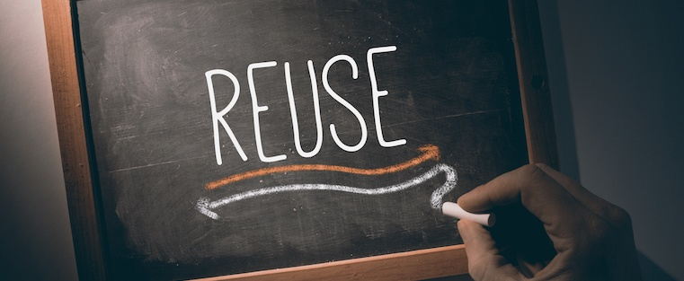 12 Great Examples That Prove the Power of Repurposing Content