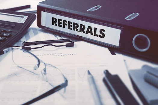 Tips & Tricks: Using HubSpot Tools to Submit Referral Contacts
