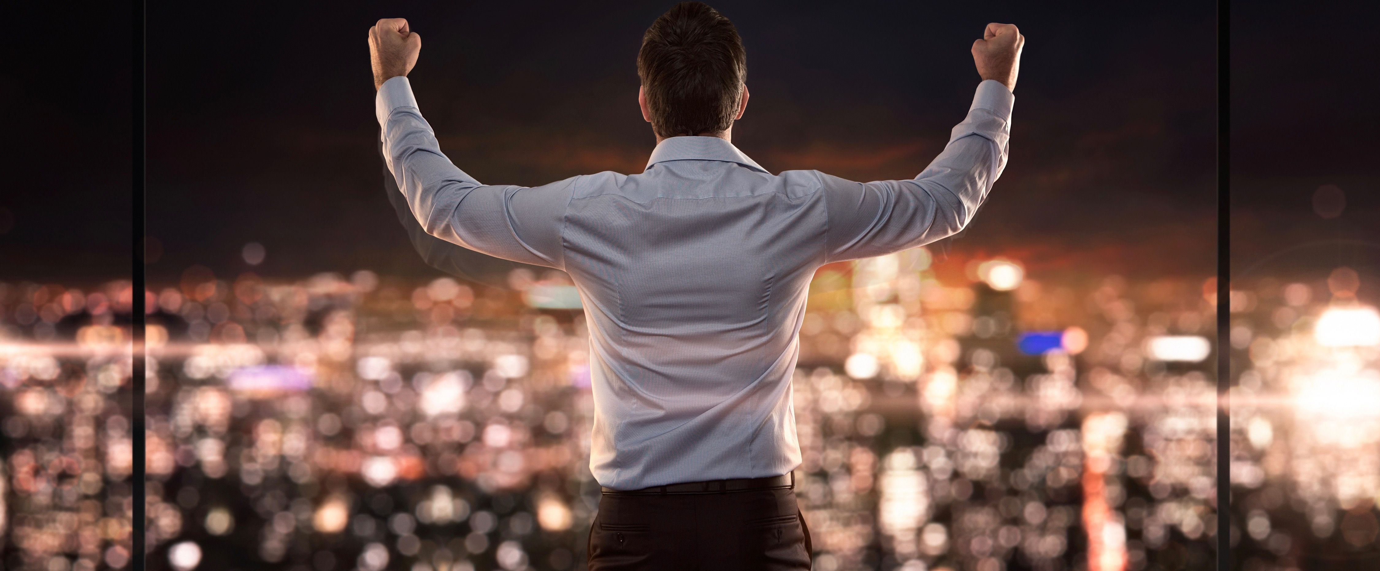 How to Build Self-Confidence After a Bad Month: 8 Helpful Tips