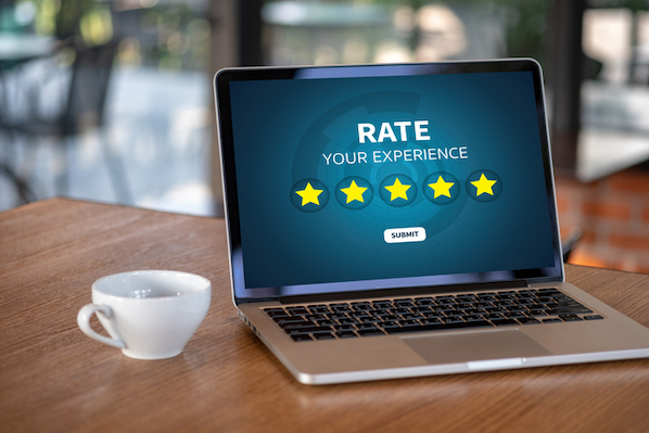 How to Spot (& Remove) Fake Google Reviews