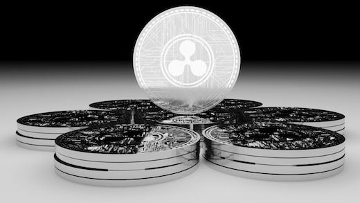 Everything You Need to Know About Ripple