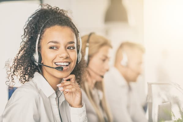 How to Use a Customer Service Scorecard to Get More from Reps
