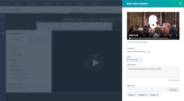 The Best Ways to Integrate Video into HubSpot