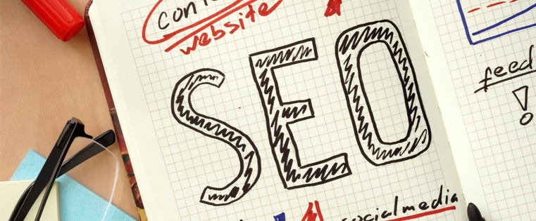 The Beginner's Guide to Technical SEO: 7 Resources You Should Use