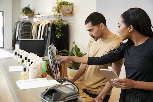 What Is a Product SKU? A 2-Minute Rundown for Retailers