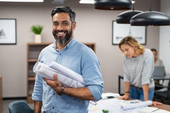 15 Metrics Every SaaS Company Should Care About