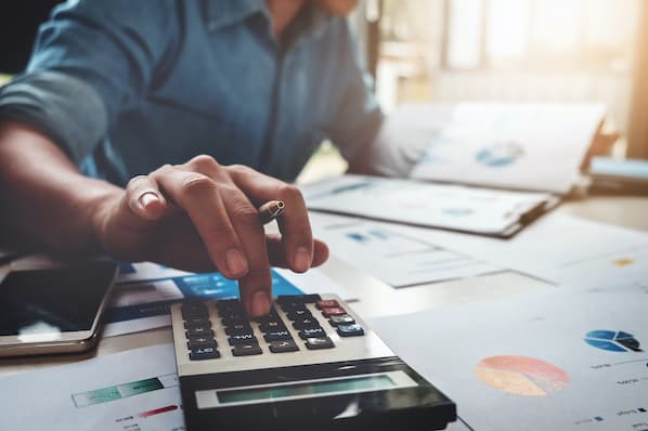 A Look at Sales Budgets & the 7 Steps to Creating One [+ Templates]