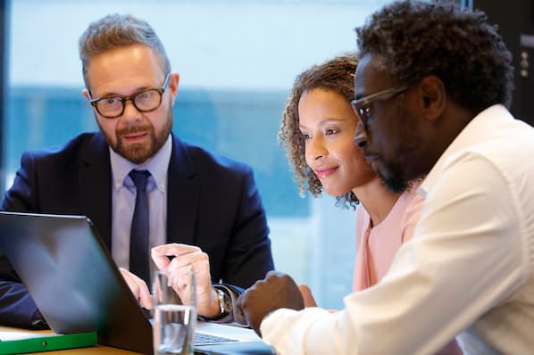The 7 Step Process for Extremely Productive Sales Conversations