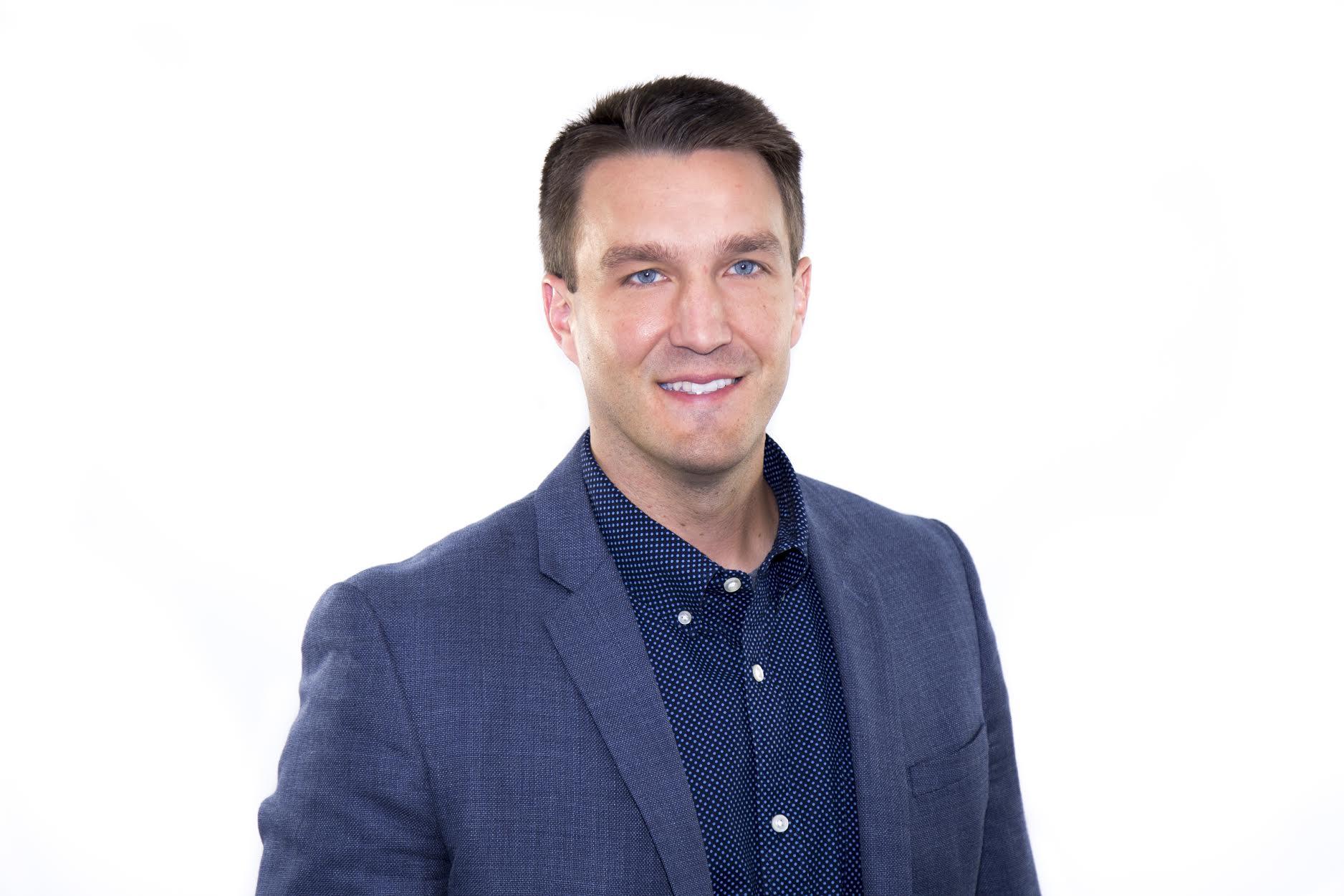 Matt Hensler