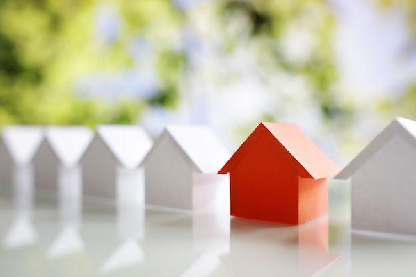 best-real-estate-websites