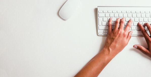 The 30 Most Useful Keyboard Shortcuts for Google Chrome