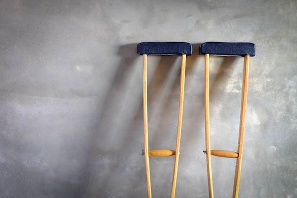 So, Um, You Really Need to Stop Using These 47 Crutch Words