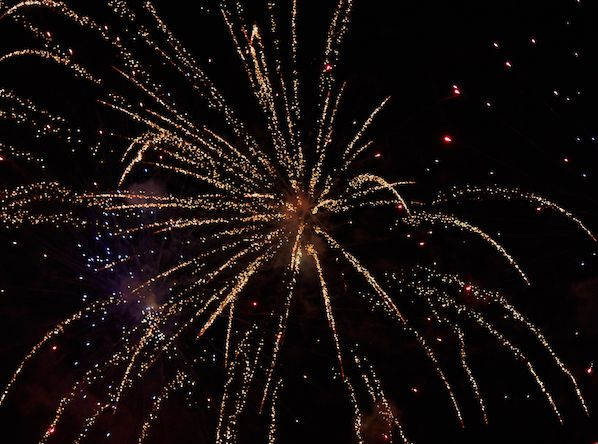 9 Ways to End Your Sales Presentation With a Bang