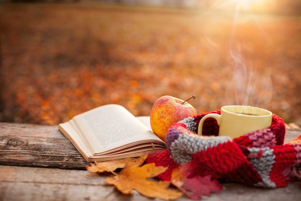 9 Fall-Inspired Email Templates Your Prospects Will Love More Than PSLs