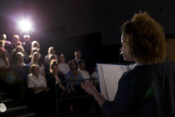 female-motivational-speaker-compressor