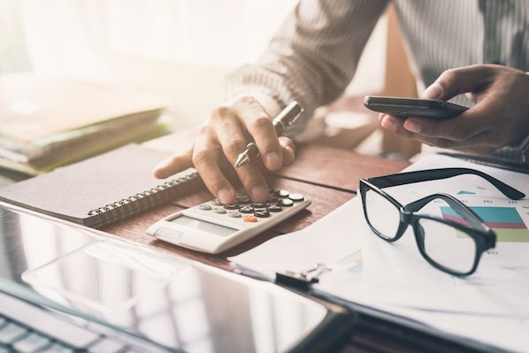 The 7 Top Free Accounting Software Options for 2020