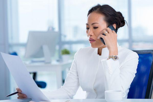 how-to-contact-executives