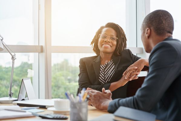 How to Develop Empathy with Your Prospects and Close More Sales