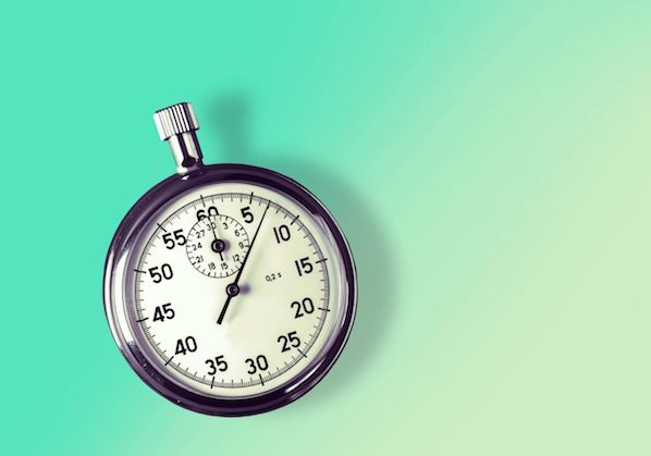 10 Clever Tricks to Get a Buyer's Attention in 8 Seconds or Less