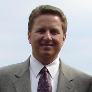 Matt Suggs