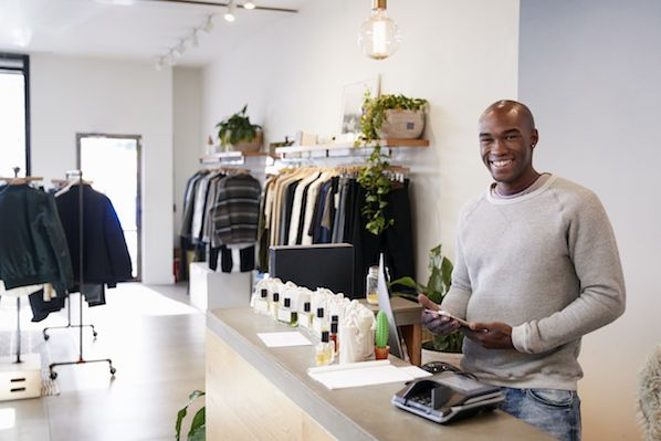 The 5-Step Process for Finding Your Business's Ideal Niche Market