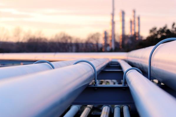 pipeline-management-training-101